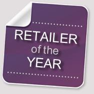 BBRA Retailer of the Year